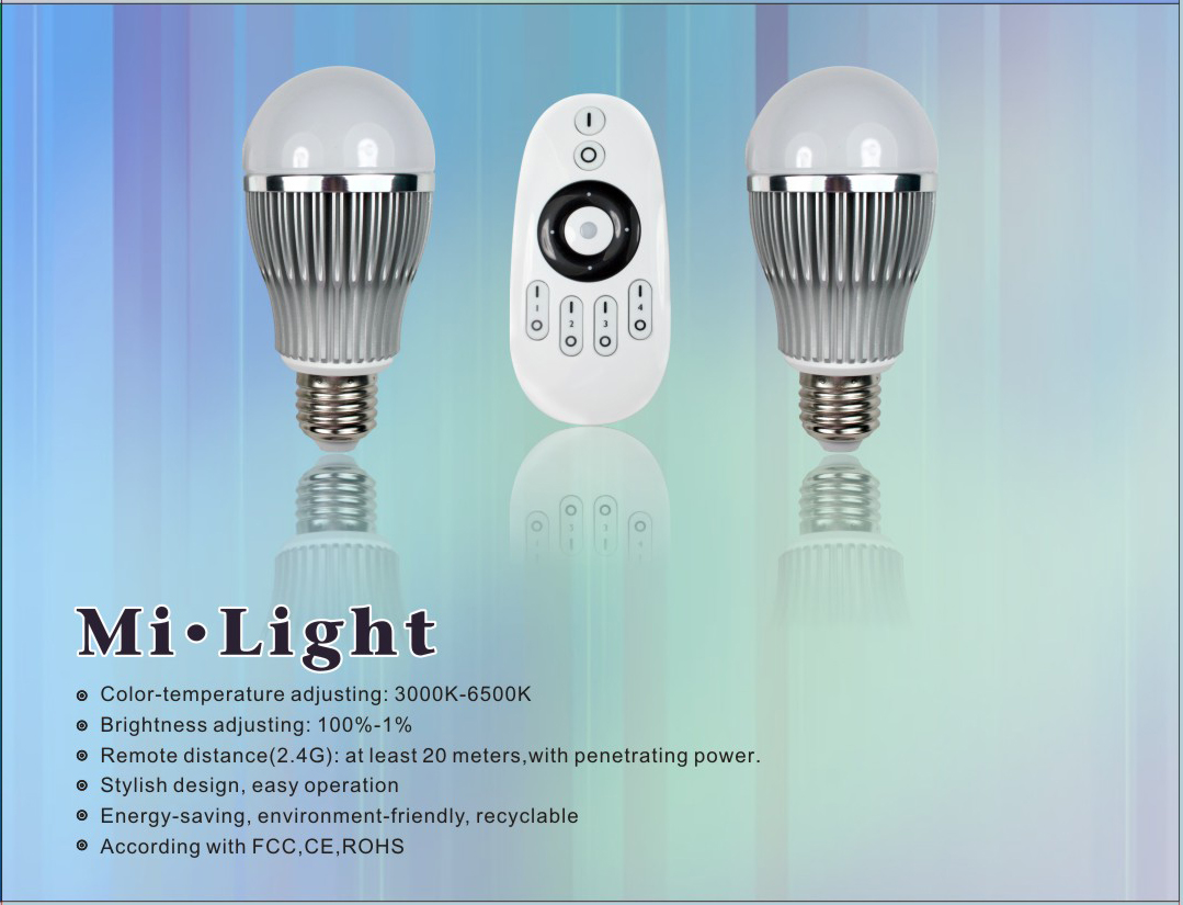 dimmable led bulbs knl mi lb products offered by china kingneonlux. Black Bedroom Furniture Sets. Home Design Ideas