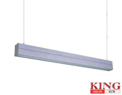 office led lights knl ol 003 products offered by china kingneonlux