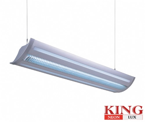 office led lights knl ol 006 products offered by china