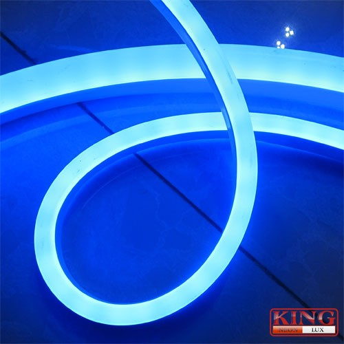 smd led neon flex knl nf smd products offered by china kingneonlux led limited. Black Bedroom Furniture Sets. Home Design Ideas