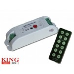 LED Controller(KNL-LC-A003)