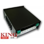 LED Controller(KNL-LC-001)