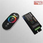 2nd Magic Wireless Touch RGB Controller(KNL-LC-A010-TRC02)