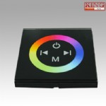 Touch Panel Full-color Controller(KNL-LC-A011-H)