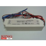 LED Power Supply(Constant Voltage)(KNL-LPS-12V/36W)