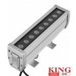LED Wall Washer(KNL-WW-9)