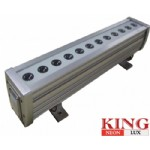 LED Wall Washer(KNL-WW-12)