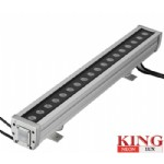 LED Wall Washer(KNL-WW-18)
