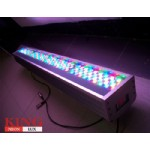 LED Wall Washer(KNL-WW-144)