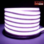 LED Neon Flex RGB color mixed changing(KNL-NF-RGB)
